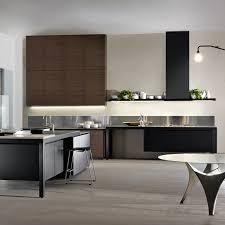 52 best dada kitchens images on pinterest kitchen designs