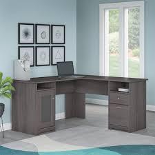 solid oak roll top desk 67 most magnificent solid oak roll top desk up white portable laptop