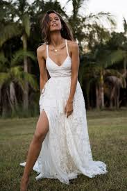 after wedding dress best 25 after wedding dress ideas on wedding shirts