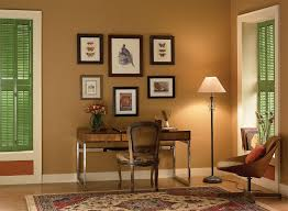 Gorgeous Warm Living Room Paint Colors Landscape - Warm living room paint colors
