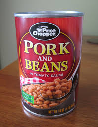 finding british style baked beans in america jen spends less