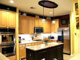 cabinet cost per linear foot cost per linear foot kitchen cabinets kitchen cabinet cost per