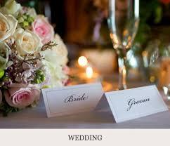 wedding flowers malta 41 best garden wedding malta images on garden