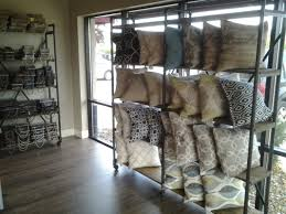 custom pillows for your home burnsville mn seams like a good idea