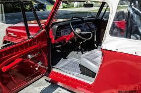 1970 jeep commando for sale 1970 jeepster commando classic jeep commando 1970 for sale