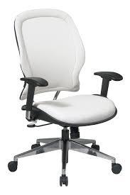 33 y22p91a8 office star vinyl ergonomic executive office