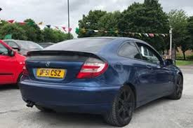 c class mercedes for sale mercedes c class for sale used mercedes c class cars