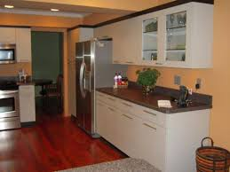 renovation ideas for small kitchens small kitchen remodeling ideas small kitchen design ideas kitchen
