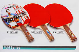 butterfly table tennis racket b m sports table tennis
