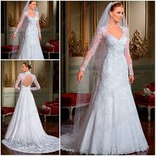 wedding dresses america discount wedding dresses made in usa wedding dresses