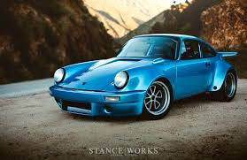 rwb porsche background reinventing iroc u2013 bisimoto u0027s 800whp watercooled porsche 930 rwb