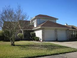 Houses For Sale In Houston Tx 77053 16730 Village Trace Dr Houston Tx 77053 Har Com