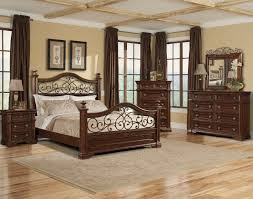Kfi Furniture Asheboro Nc Beautiful Klaussner Bedroom Furniture Gallery Awesome House