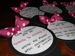 entertaining minnie mouse party decorations at walmart halloween