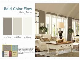best neutral paint colors sherwin williams interior inspiring interior paint creation ideas with pottery