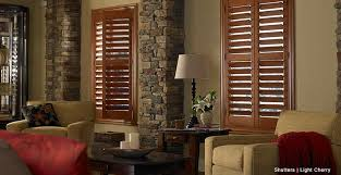 Shades Shutters Blinds Coupon Code Custom Plantation Shutters