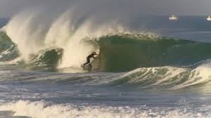 d oration surf chambre x240 g z jpg
