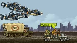metal slug 2 apk guide metal slug 2 1 15 apk android 3 0 honeycomb apk tools