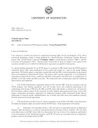 Letter Of Interest Interest Sample For Internal Position Search     Accountant Application Letter   Accountant cover letter example  CV templates  financial jobs  business