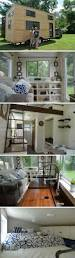 the mohican a 230 sq ft tiny house by modern tiny living micro