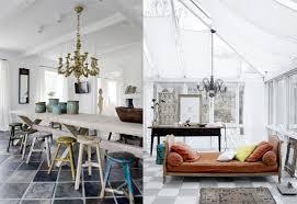 Great Vintage Interior Design Vintage Interior Design Design Art - Modern vintage interior design