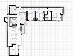 frank lloyd wright inspired house plans marvelous frank lloyd wright usonian house plans for sale gallery