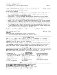 account manager resume telecommunications manager resume munications manager resume senior