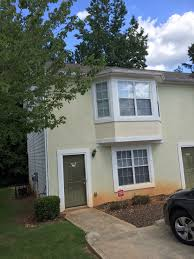 Homes For Rent In Atlanta Ga By Private Owner Section 8 Housing And Apartments For Rent In Dekalb County Georgia
