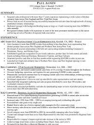 customer service representative resume sle sle customer service resumes 28 images sle resume business