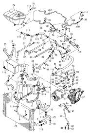 well pump control box wiring diagram 2 wire vs 3 wire submersible