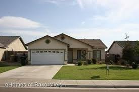 3 Bedroom Houses For Rent In Bakersfield Ca by Solera At Kern Canyon Homes For Rent Bakersfield Ca