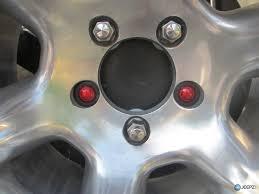jeep jk 3rd brake light delta lug nut lite 3rd brake light in your spare tire