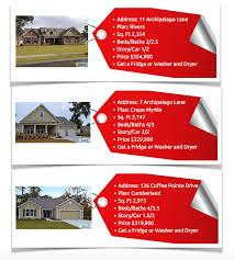 red tag savannah homes for sale live love savannah savannah homes