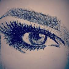 735 best art images on pinterest drawings drawing and draw