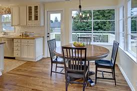 kitchen remodeling contractors kitchen house renovation costs home remodeling contractors