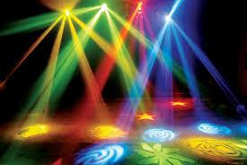 Lazer Light Best Laser Party Lights Gridthefestival Home Decor Marvelous