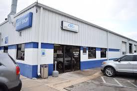 lexus repair shops austin tx maxwell ford collision center auto body shop austin tx 78745