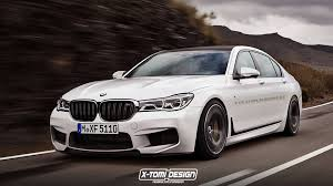 bmw m7 msrp what would a bmw m7 look like http bmwblog com 2015 06 12