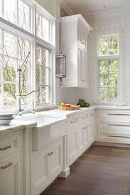 question kitchens kitchen window sill and more granite backsplash