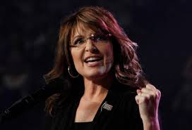Sarah Palin Memes - sarah palin thinks jesus christ was a second amendment gun nut