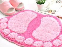 Pink Bathroom Rugs New Pink Bathroom Rugs Or Captivating Pink Bathroom Rugs Pink