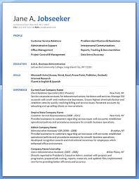 Sample Insurance Customer Service Resume Customer Relations Job Description Customer Service Representative