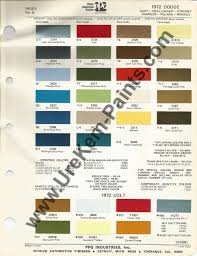 paint colors archives page 2 of 3 urekem paints
