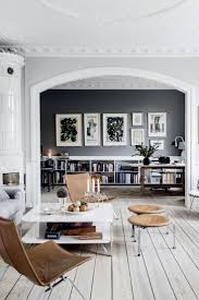 Living Spaces Furniture by 117 Best Scandinavian Images On Pinterest Live Architecture And