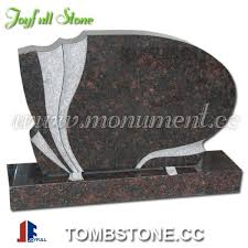 granite monuments 25 best granite tombstone and monuments images on