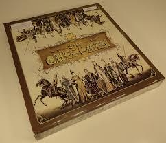 amazon com greek gods mythology set of chess men pieces hand