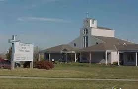 thanksgiving lutheran church bellevue ne 68123 yp