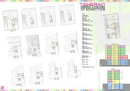 Mixed Use Building Floor Plans by Teheran Iran Design Competition By Kyle Christensen At Coroflot Com