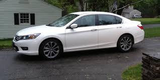 lexus wheels on honda accord ricevi2 2015 honda accordex l sedan 4d specs photos modification