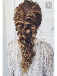 images of hair pin by alissa tortorici on cute hair styles pinterest hair